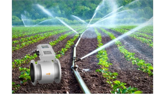 Image_کنتور آب کشاورزی